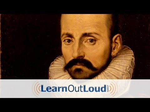 that to study philosophy is to learn to die essay by michel de  that to study philosophy is to learn to die essay by michel de montaigne