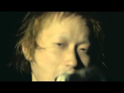 ピアノガール - 砲台跡浜(Official Music Video)
