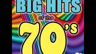 yorumo calabazo musica verbena 70s 80s