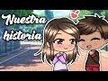 La historia de amor que cambiará tu vida - YouTube