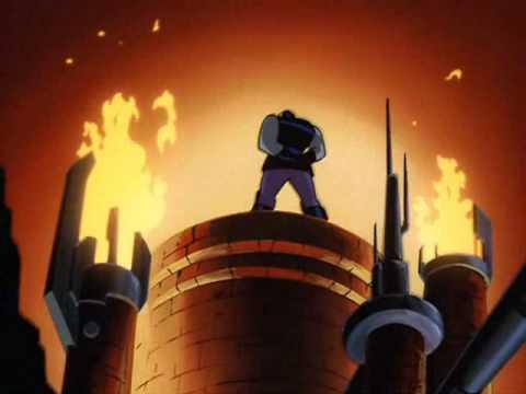 Back to Apokolyps [Orion, Darkseid] Hqdefault