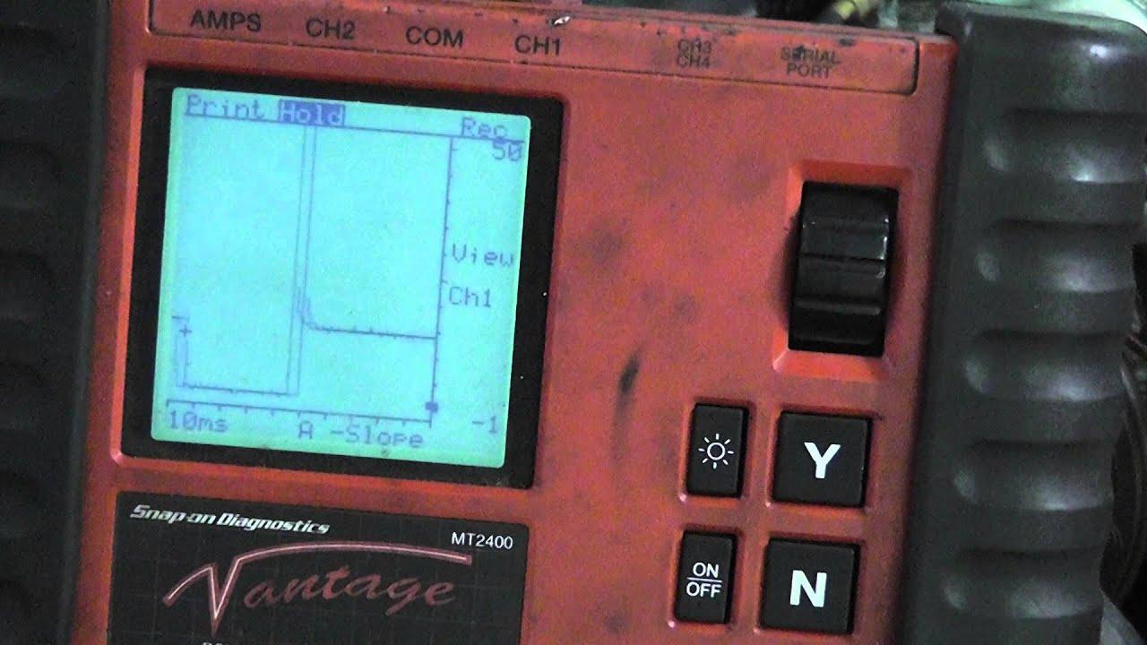 1996 Chevy Vortec 5700 L31 Stand Alone Wiring First Run Youtube