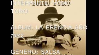 Play Sangre Latina