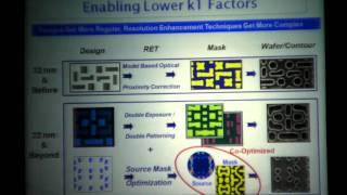 ARM and IBM develop 14nm processor