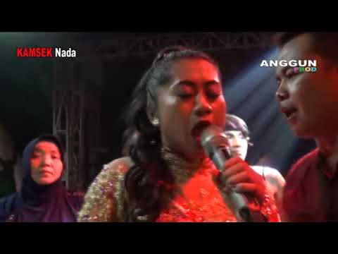 Ayu Dermayu Bintang Pantura 4 Indosiar Nyelumud Batin