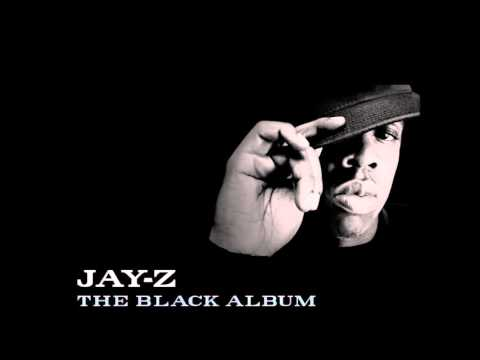 Jay z the re print the blueprint remixes the blueprint exclusive hip kingdom come jay z malvernweather Gallery