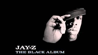 jay z moment of clarity the black album