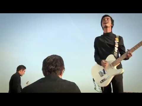 """Kabul Dreams """"Chil Morghak """" Afghan Rock Music"""