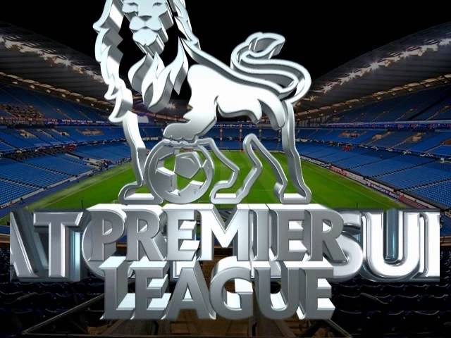 EPL FIXTURES RESULTS