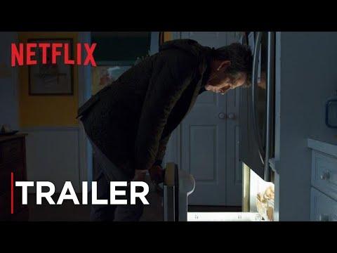 La tierra de hábitos constantes | Tráiler oficial | Netflix