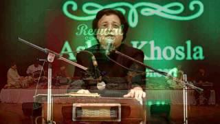 Band Thi Masjid Ki Sab Free MP3 Song Download 320 Kbps