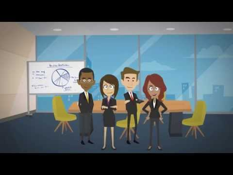 Hosted VoIP Explained