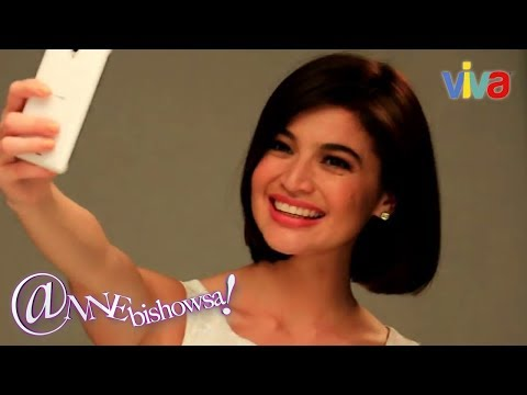 Download Youtube: Anne Curtis Shows Off Her Beautiful Smile