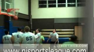 feb 2 basketball highlights i9 sports hoboken