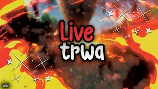 We play tournament in Firebug'a! | Evaluating Channels | Games with Specters #fortnite #giveaway #bitchlasagne
