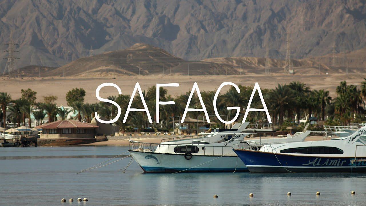 Download Safaga, Egypt