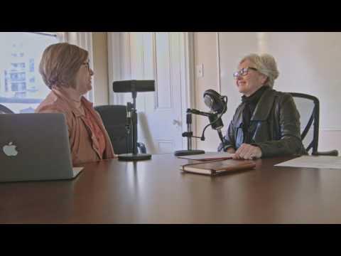 Episode One: Food Entrepreneurship with Barb Shopland