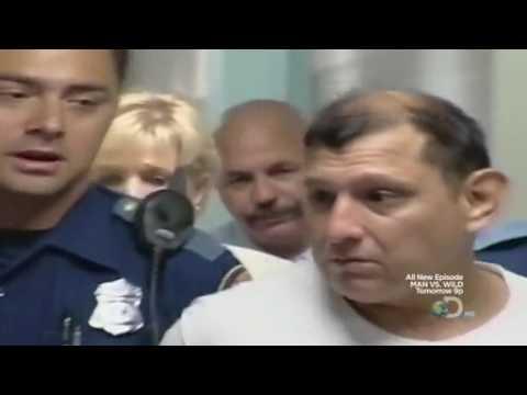 Les secrets des interrogateurs