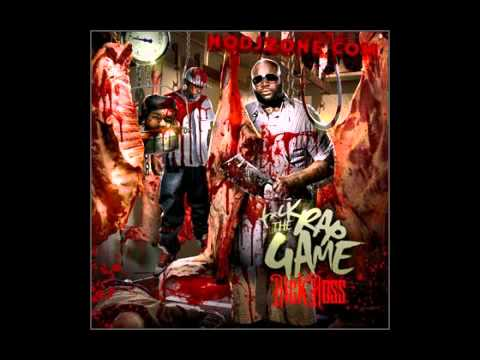 Rick Ross - Give It To Them ft Akon