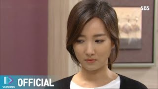 [MV] 사피라 케이(Safira.K) - Listen [나도 엄마야 OST Part.1 (I am the mother too OST Part.1)]