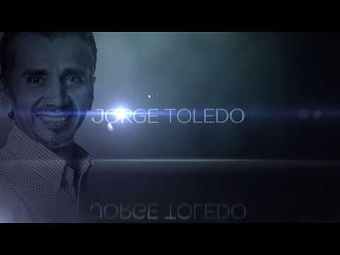 Jorge Toledo - Director de Sueños