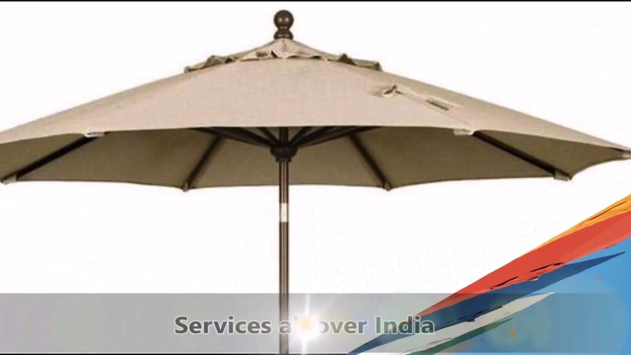 Golf Umbrellas Manufacturers In Delhi, Umbrellas Manufacturers In Delhi, Garden  Umbrellas New Delhi