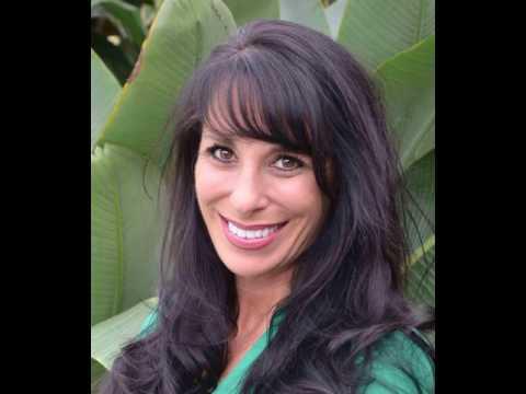 Vanessa Sardi on Farm over Pharma