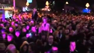 Seka Aleksic |  Poslednji let   Official Video