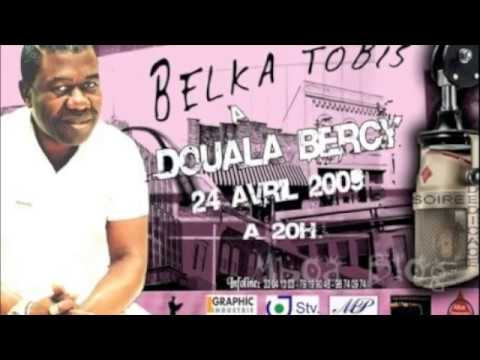 belka tobis solitude mp3