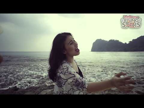 Viky Sianipar Ft. Feby Sitorus - Sonang Mengkel - Official Music Video