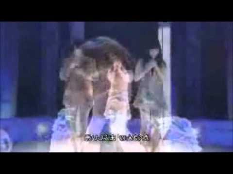 Perfume - ワンルーム・ディスコ (Mirrored)