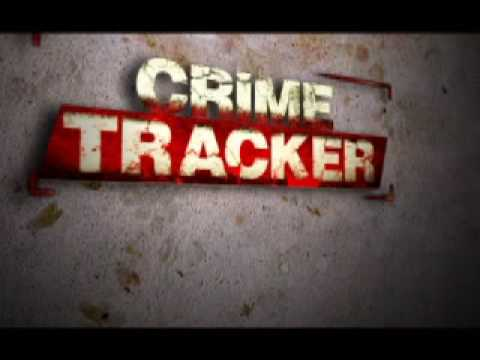 WCNC.com Launches Crime Tracker with SpotCrime