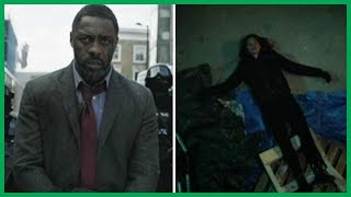 Luther season 6 spoilers: Does THIS confirm series WON'T return? Here's what you missed | BS NEWS