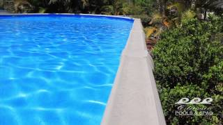 The Majestic Pool