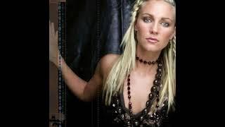 Kate Ryan - Wonderland