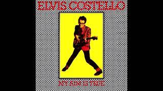 Elvis Costello   Miracle Man on HQ Vinyl with Lyrics in Description