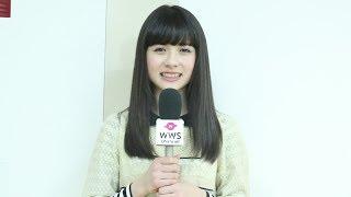 レトロでポップなバンド・SOLEILにインタビュー!14歳のシンガー・それいゆが語る! thumbnail