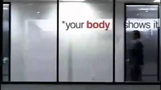 131 Трейлер  Обмани меня, сериал с 2009