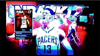 How To Play Pre Ordered Games Early | NBA 2K17 |PS4 XBOX|How To Finesse 2K Out They Money PT 2 - ATF
