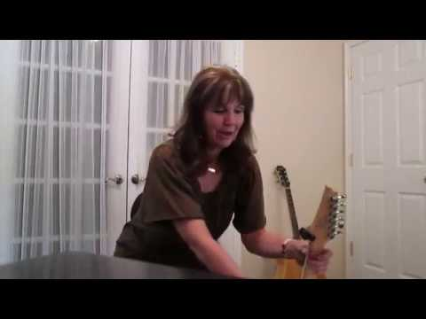 I'm A Believer The Monkees Or Smash Mouth Guitar Tutorial