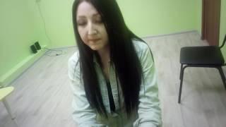 Фирдус Тямаев- Гомер утэ(cover Гульназ Асхадуллина)