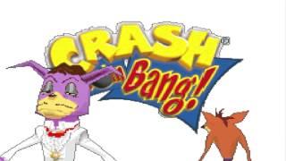 Crash Boom Bang Intro!