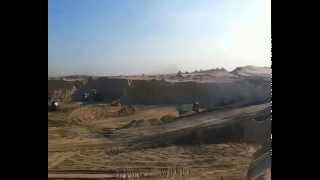 Suez Canal New: More sites deeper in the new Suez Canal