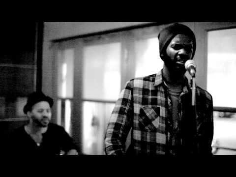 Gary Clark Jr. - Don't Owe You A Thing (The  Foundry Two Piece) [Live] Thumbnail image
