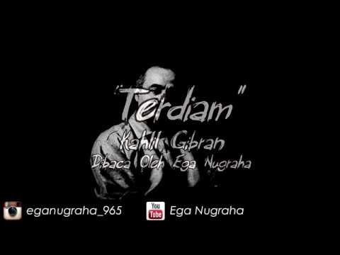 download play store by ega nugraha