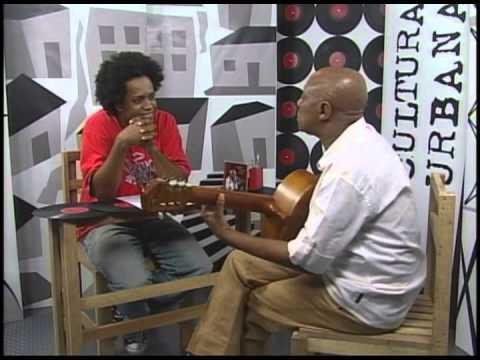 Luiz Carlos da Vila 4