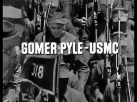 THE 196465 TV SEASON: PART 1