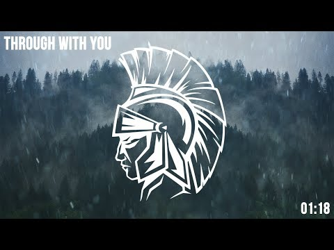 WOLFE Through With You