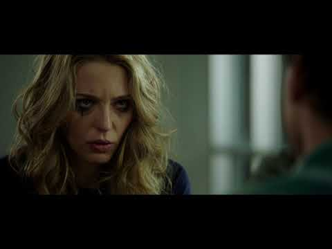 Happy Death Day Carter Tells Tree She Should Try To Solve Her Own Murder - Clip