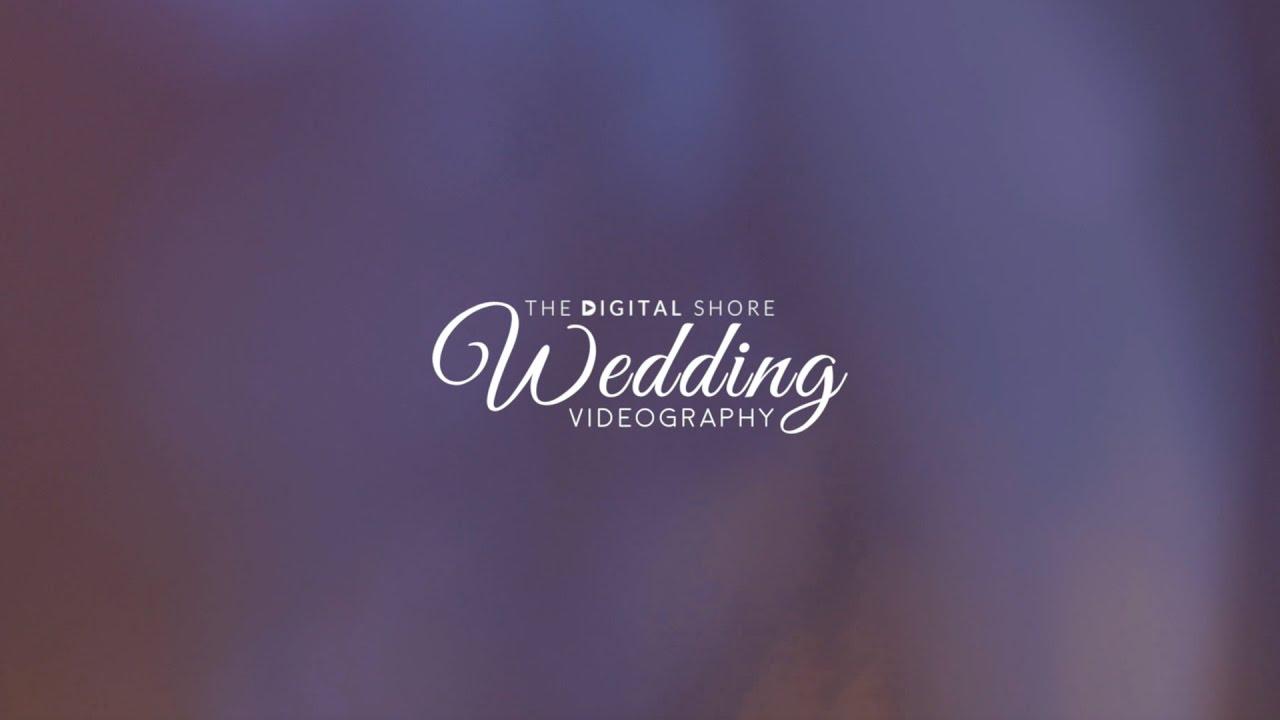 2017 wedding dates - Wedding Dates 2017
